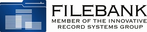 Filebank_IRSG 2