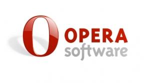opera_logo 2
