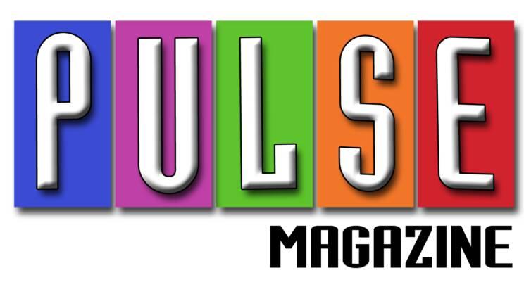 PULSE_copy.jpg