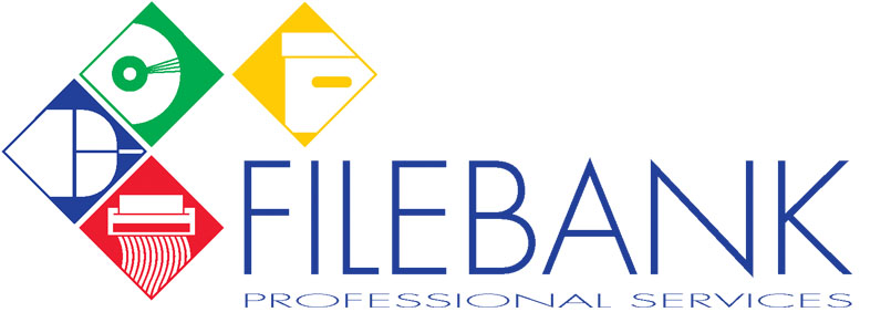 Filebank logo 4C.jpg